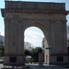 NN Victory Arche