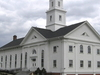 Noank Baptist Church