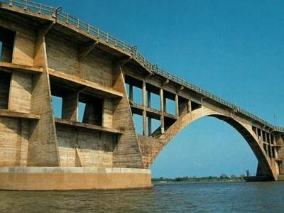 N O B   Rio Paraguai