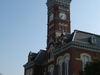 Nodaway County Courthouse