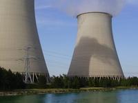 Planta nuclear de Nogent