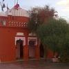 Nohar Temple - Rajasthan