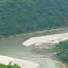 Nokrek - Simsang River