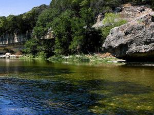 Nolan Río