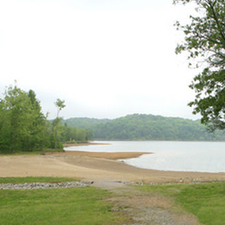 Nolin Lake State Park