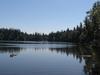 Nolte State Park