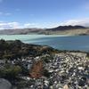 Torres Del Paine 5 Day Multisport