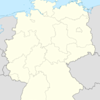 Norderstedt Is Located In Germany
