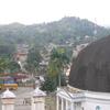 Nord Haiti