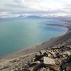 Nordre Isfjorden National Park