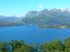 The Sjona Fjord