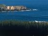 Norfolk  Island  Philip  Island