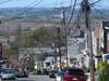 North  Bergen Steep Street Jeh
