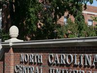 North Carolina Central University