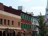 North Duke Street Lancaster