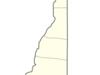 Northern Panhandle