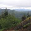 Norte da costa de Oregon Gama
