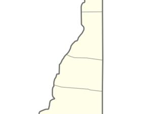 Triadelphia