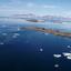 Norte Groenlandia