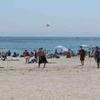 North Hampton State Beach