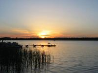 North Long Lake