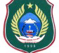 North Maluku