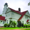 North Point Lighthouse Museum