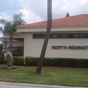 North Redington Beach Town Hall