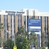 Northridge Hospital