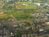 North  Sligo  Town