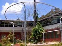 North Sydney Girls High School
