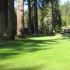 Northwood Golf Club