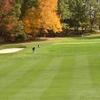 Norwich Golf Club