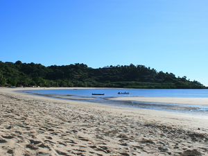 Madagascar Holiday Package Photos