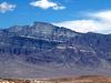 Notch Peak & Wilderness Study Area (WSA)