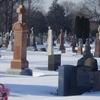Notre-Dame Cemetery