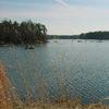 Nottoway Lake
