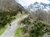 Novate Mezolla - Van Codera Landscape - Lombardy