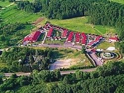 Novákfalva Holiday Camp - Hungary