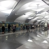 The Best of Moscow Metro Tour + Photosession