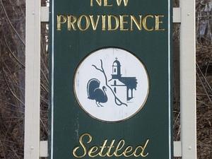 Nueva Providencia