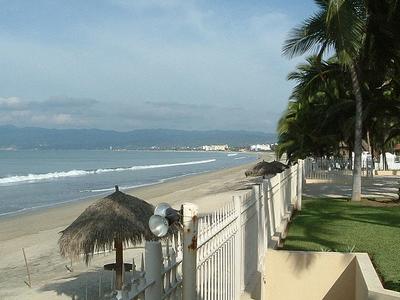 Nuevo Vallarta Mexico