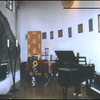 Nufels Grand Piano Museum