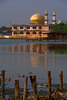 Nur Ul-Ihsan Mosque
