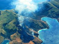 Nusa Tenggara Islands Region