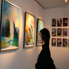 Nuuk Art Gallery