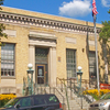 Nyack N Y Post Office