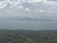 Provincia de Nyanza