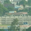 Estádio Nacional Nyayo
