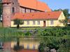 Nyborg Palace